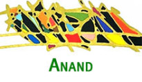 anand life coaching sessioni individuali